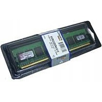 Kingston 2048MB DDR2 800MHz CL5 ECC (2x1GB)