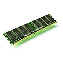 Kingston 2048MB DDR2 800MHz CL5