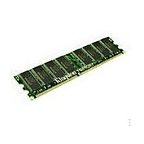 Kingston 2048MB DDR2 800MHz CL5 ECC ValueRAM