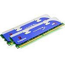 Kingston 4096MB DDR2 1066MHz CL7 (2x2GB) HyperX