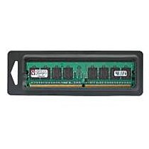 Kingston 512MB DDR2 667MHz CL5 ECC (2x256MB)