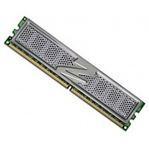 OCZ 1GB DDR2 800MHz Titanium XTC Intel Edition