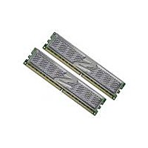OCZ 4x2GB DDR2 667MHz Titanium XTC / AM2 Limited