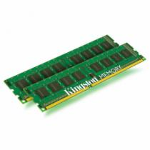 Kingston 4096MB DDR3 1066 MHz CL7 (2x2GB)