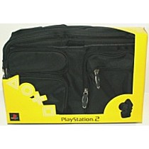 SONY Slim Console Bag