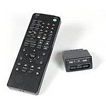 DVD Remote Control Speed-link