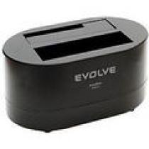 Evolve IronDock