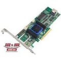 ADAPTEC RAID 6405 Single SAS 2/ SATA 2