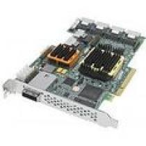 ADAPTEC RAID 52445 Single SAS/SATA 2