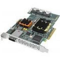 ADAPTEC RAID 51245 Single SAS/SATA 2