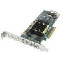ADAPTEC RAID 5405 Single SAS/SATA 2