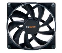 Be quiet! Shadow Wings SW1 140mm