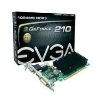 EVGA GeForce 210 01G-P3-1313-KR