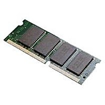 KINGSTON 64MB 100MHz Non-ECC CL2 SODIMM