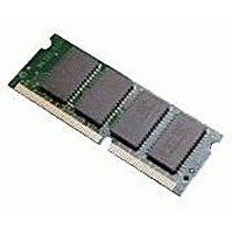 KINGSTON 128MB 100MHz Non-ECC CL3 SODIMM