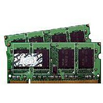 A-Data 1024MB DDR2 SODIMM 533MHz