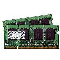 A-DATA 1024MB 800MHz SO-DIMM DDR2