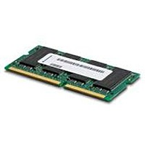 IBM 2GB PC2-5300 CL5 ECC DDR2 SODIMM