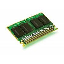 Kingston 1024MB DDR2 667MHz CL5 MicroDIMM