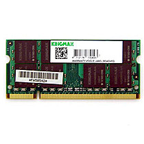 Kingston 4GB (2x2GB) DDR2 SODIMM 667MHz CL4