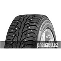 Nokian HKPL 5 STUDDED Run Flat 225/45 R17 90T XL