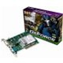 Zotac GeForce 5200, 256MB DDR, heatsink, AGP