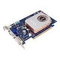 ASUS EN8500GT/HTP, 1GB DDR2, fan, PCIe