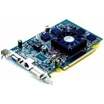 Sapphire Radeon X700 256MB PCI-E, TV-out, VIVO, DVI-I