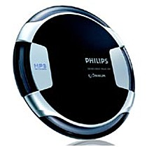 Philips EXP3463