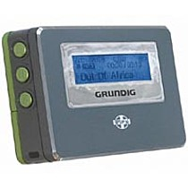 Grundig Mpaxx MP 560, 1GB
