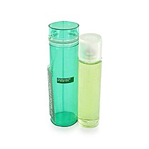 Benetton CLEAN ENERGY  EdT 100 ml