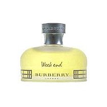 Burberry Weekend EdP 100 ml W
