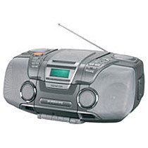 Sencor SPT 420 T MP3