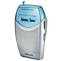 Philips AE 1506