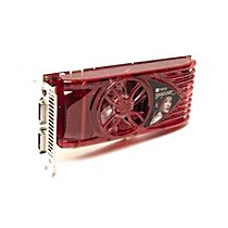 MSI N9600GT-T2D512-OC, 512MB DDR3 (256bit), fan, PCI-e