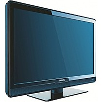Philips 32PFL3403D/12 LCD