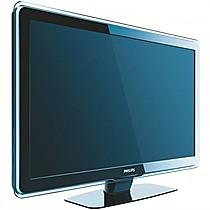 Philips 32PFL7403D/12 LCD