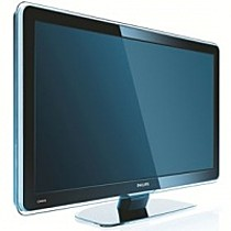 Philips 37PFL9603D/10 LCD