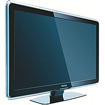 Philips 42PFL7603D LCD