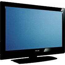 Philips 42PFL3512D/12 LCD