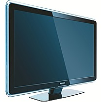 Philips 42PFL7603D/10 LCD