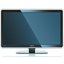 Philips 42PFL9603D/10 LCD