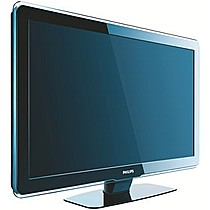 Philips 47PFL5603D/10 LCD