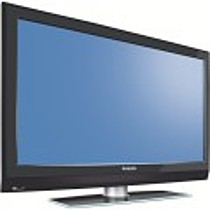 Philips 52PFL7762D/12 LCD