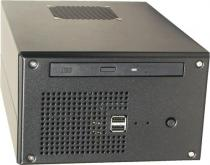 EMKO MX-142 mini ITX 90W