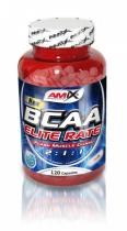 Amix BCAA Elite Rate - 120 tablet