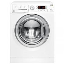 Hotpoint-Ariston WDD 10760BX