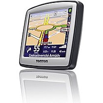 TOMTOM ONE EU 31 Traffic