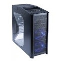 Antec Nine Hundred Gamer ATC-GEH-900