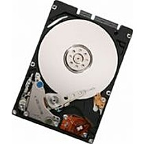 Hitachi Travelstar 320GB 7200 rpm SATA 16MB